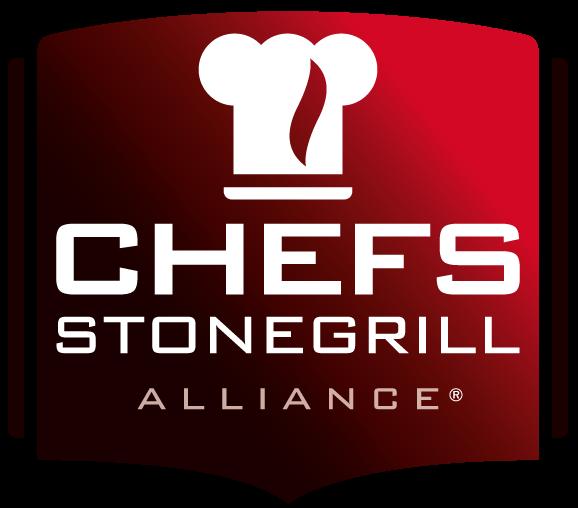Chefs Stonegrill Alliance
